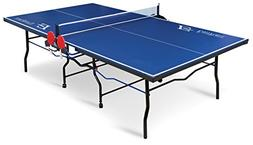 EastPoint Sports EPS 3000 Table Tennis Table - Free 2 Day Sh