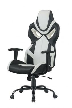 BestOffice High Back Recliner Office Chair Computer Racing G