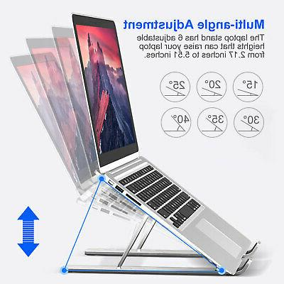 Portable Stand Notebook Computer