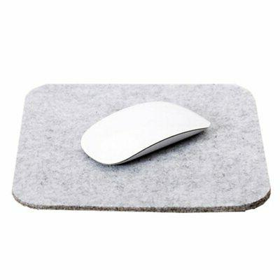 Compact Size Fashionable Desk Computer Gaming Mat OI