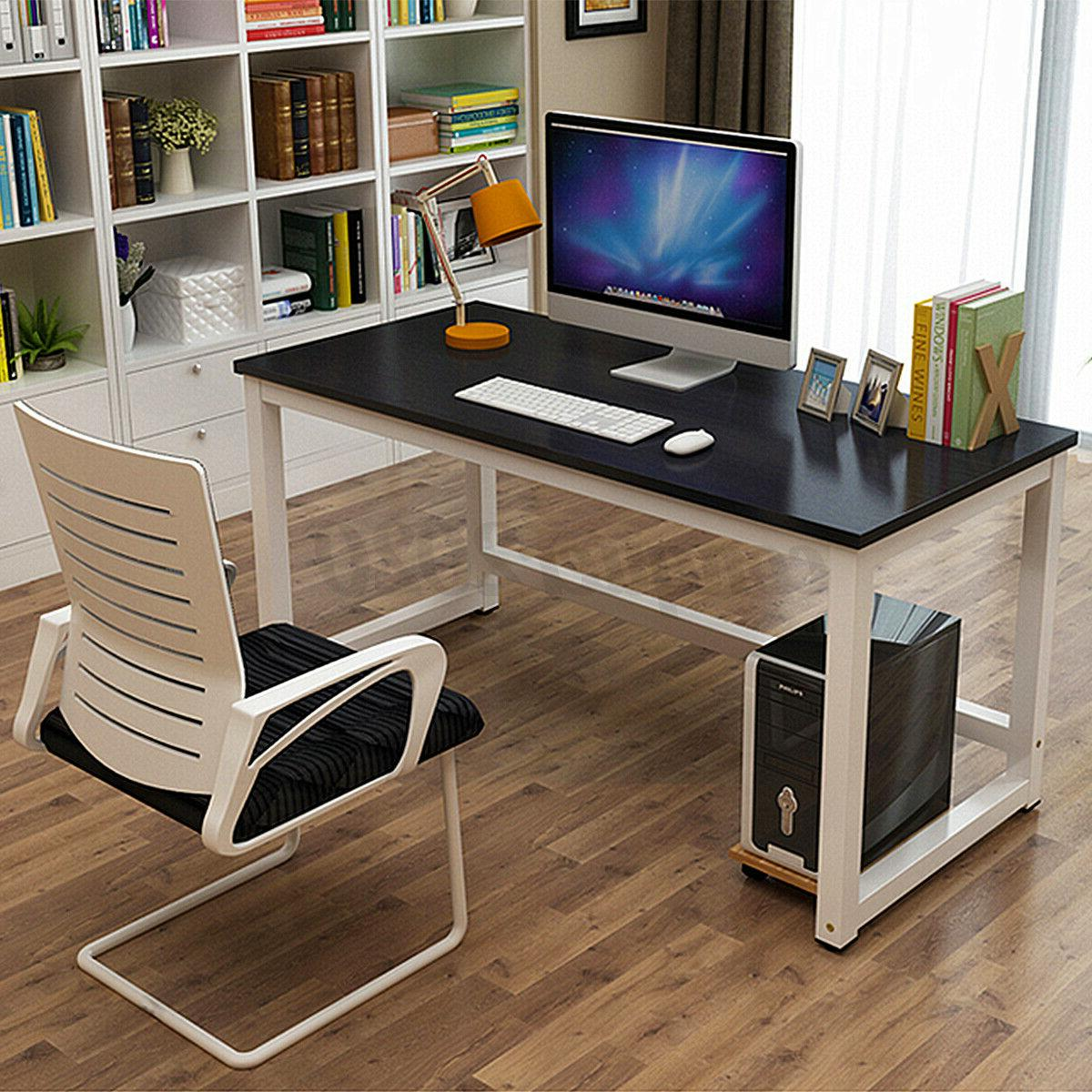 computer desk pc gaming laptop table study
