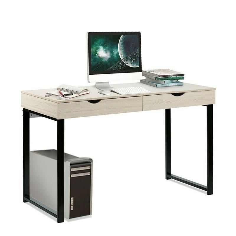 Computer Desk PC Table Simple Home