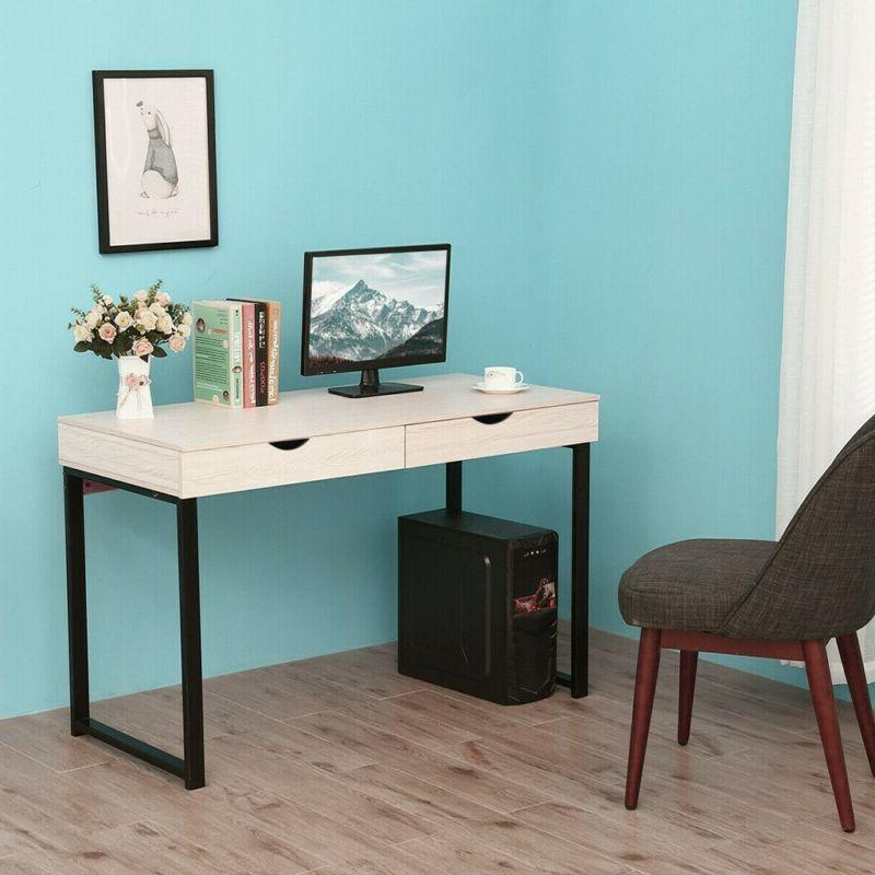 Table Workstation Home Office