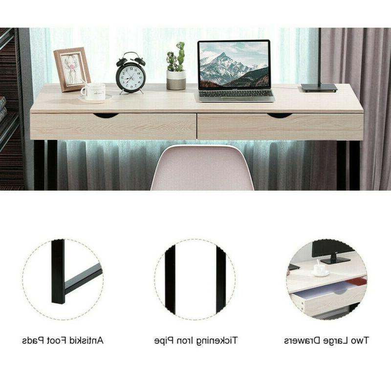 Computer Laptop Table Home Office