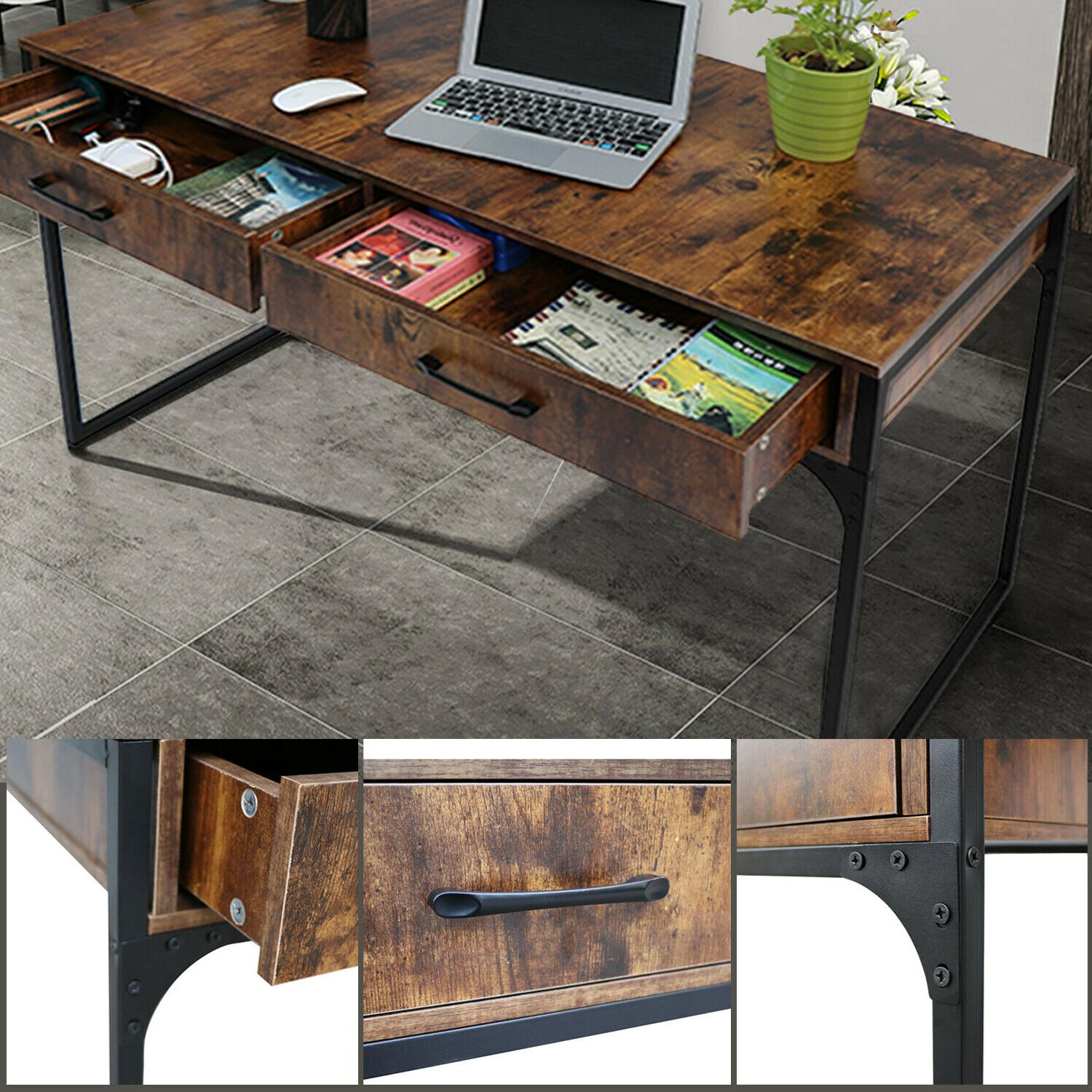 Computer Table Home