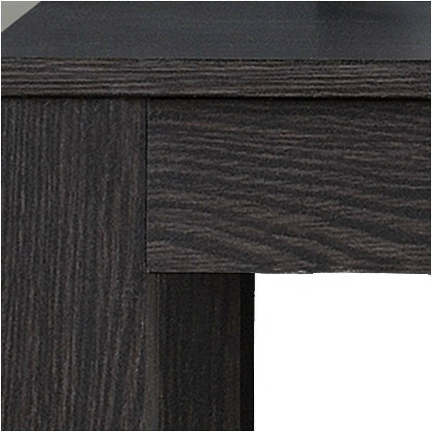 Computer Desk PC Table Home Office Furniture