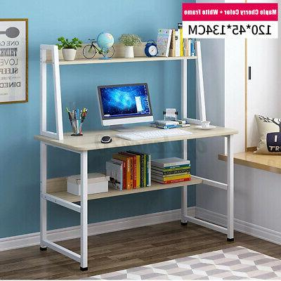 Computer Table Office