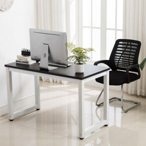 Computer Table Home Furniture