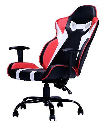 BestOffice High Office Chair Computer Gaming