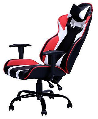 BestOffice High Back Office Chair Computer Gaming RC28