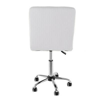 Office w/ Arms Comfortable Office w/