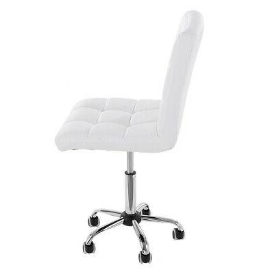 Office Chair Desk w/ Arms Office Furniture