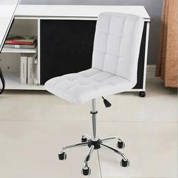 office chair desk w arms computer comfortable