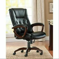 Office Chairs Clearance Sale Big And Tall Computer Home Leat