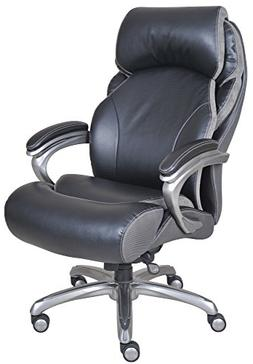 Tranquility High-Back Executive Chair with AIRtm Technology