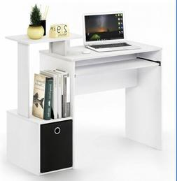 USA ONLY Furinno Econ Multipurpose Home Office Computer Writ